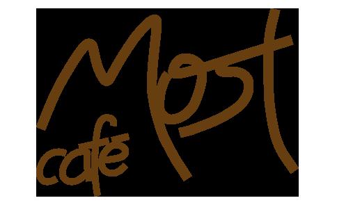 Most Café